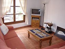 Casa en venta en Dénia - 14893790