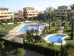 Apartamento en venta en calle Cami, Dénia - 23185788