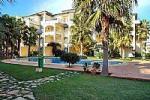 Apartamento en venta en calle Las Marinas Royal Playa, Dénia - 23845610