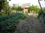 Detalles - Casa rural en venta en polígono , Vilanova i La Geltrú - 22516468