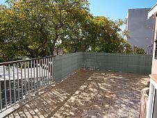 Terraza - Apartamento en venta en calle Nança, Prat de vilanova en Vilanova i La Geltrú - 198375816