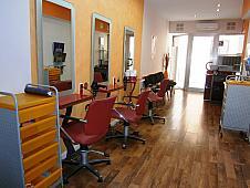 Detalles - Local comercial en alquiler en calle Colegio, Centre en Vilanova i La Geltrú - 208752956