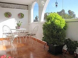 Appartamentino en vendita en Fuengirola - 167508435