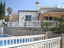 Villa en vendita en Torreblanca en Fuengirola - 167509179