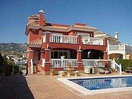 Villa en vendita en Mijas Costa - 187202127