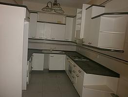 Piso en alquiler en calle Dr Robert, Reus - 313255377