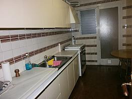 Piso en alquiler en calle Argentera, Reus - 323905458