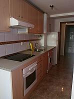 Piso en alquiler en calle Pallol, Reus - 323915412