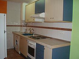 Piso en alquiler en calle Riera Aragó, Riera aragó en Reus - 330442791
