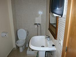 Loft en alquiler en calle Mercadal, Centre en Reus - 334021300