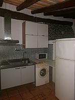 Loft en alquiler en calle Raval Jesus, Reus - 334039784