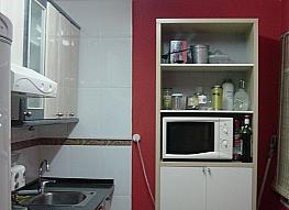 Piso en alquiler en calle Riera Arago, Riera aragó en Reus - 334399164