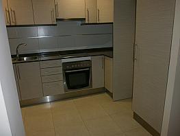 Piso en alquiler en calle Major, Centre en Reus - 339100754