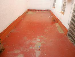 Piso en alquiler en calle Cami de Riudoms, Reus - 348615308