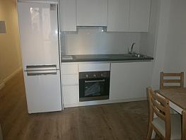 Piso en alquiler en calle Sol, Reus - 349730645