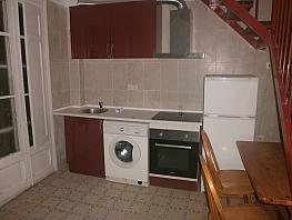 Dúplex en alquiler en calle Riera Miro, Reus - 355518588