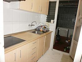 Piso en alquiler en calle Jurats, Reus - 355518950