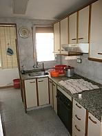 Piso en venta en carretera Salou, Barri fortuny en Reus - 358057096