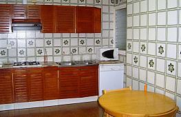 Piso en alquiler en calle Dr Vilaseca, Barri dels poetes en Reus - 359481166