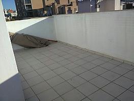 Piso en alquiler en calle Riera Miro, Reus - 359481317