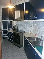 Piso en venta en calle Riera Miro, Reus - 368960483