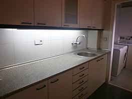 Piso en alquiler en calle Jurats, Reus - 379483127