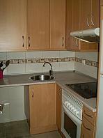 Piso en alquiler en calle Riera Miro, Reus - 394766291