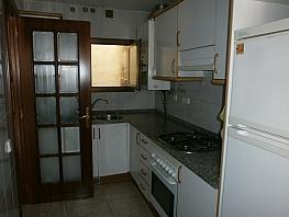 Piso en alquiler en plaza Sang, Reus - 394770275