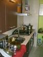 Piso en venta en calle Cambrils, Reus - 120213770