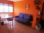 Piso en venta en calle Carretera Salou, Reus - 120213862