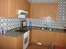 Wohnung in verkauf in calle Sant Bernat Calvo, Reus - 157364263