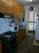 Piso en venta en calle Jurats, Reus - 174013999