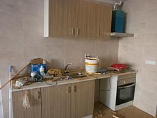 Dúplex en alquiler en calle Roser, Reus - 243024461