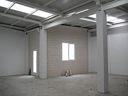 Local comercial en alquiler en calle Polo y Peyrolon, Mestalla en Valencia - 266263652