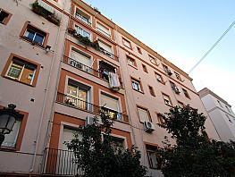 Local en venda calle Campoamor, L´Amistat a Valencia - 377433860