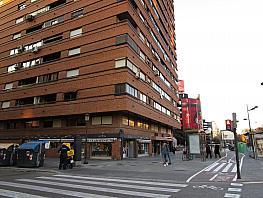 Piso en alquiler en calle Aragon, Mestalla en Valencia - 377116388