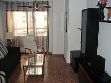 Piso en alquiler en calle Belgica, El pla del real en Valencia - 155140650