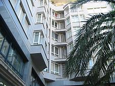 Piso en alquiler en calle Antonio Suarez, El pla del real en Valencia - 172894591