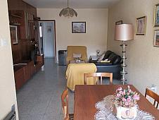 piso-en-venta-en-cardenal-benlloch-mestalla-en-valencia