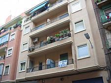 piso en venta en calle padre viñas, els orriols en valencia