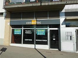 Local comercial en alquiler en Sant Cugat del Vallès - 317401040