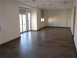 Oficina en alquiler en Centre en Sabadell - 317399411