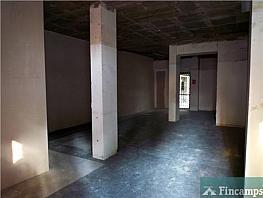 Local comercial en alquiler en Centre en Sabadell - 317401157