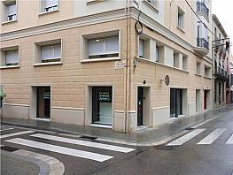 Local comercial en alquiler en Centre en Sabadell - 331513801