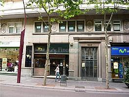 Oficina en alquiler en Centre en Sabadell - 378403878