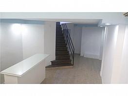 Local comercial en alquiler en Centre en Sabadell - 313456031