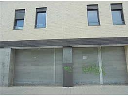 Local comercial en alquiler en Centre en Sabadell - 313456061