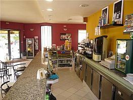 Local comercial en alquiler en Centre en Sabadell - 318688537