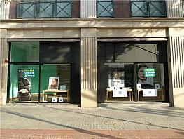 Local comercial en alquiler en Creu alta en Sabadell - 320523552