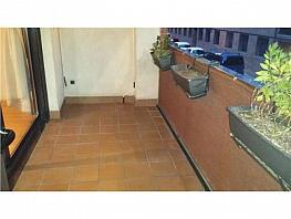 Piso en alquiler en Gracia en Sabadell - 334325123
